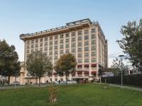 Almira-Hotel-Genel-113390