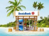 denizbank-webde-kredi