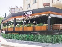 nona_lounge_03