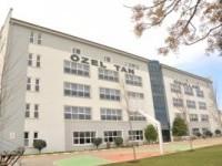 ozel-tan-okullari
