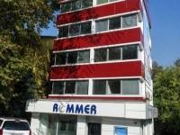 ozel-emniyet-rommer-fizik-tedavi-ve-rehabilitasyon-merkezi-642