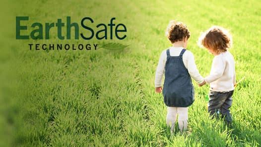 earthsafe-526x296-crop-thumb_526x296_crop_thumb Ana Sayfa